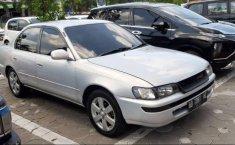 Jawa Tengah, Toyota Corolla 1993 kondisi terawat