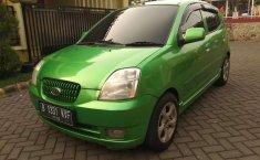 Jual Kia Picanto SE 2005 harga murah di Jawa Barat