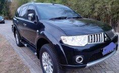 DKI Jakarta, Mitsubishi Pajero Sport Exceed 2009 kondisi terawat