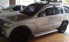 DIY Yogyakarta, jual mobil Daihatsu Taruna FGX 2001 dengan harga terjangkau