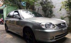 Jawa Barat, jual mobil Hyundai Avega 2009 dengan harga terjangkau