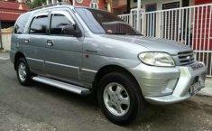 Jual mobil bekas murah Daihatsu Taruna FGX 2003 di Jawa Barat