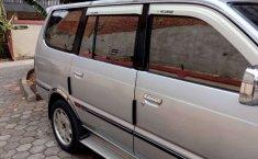 DKI Jakarta, jual mobil Toyota Kijang LGX 2001 dengan harga terjangkau