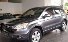 DKI Jakarta, Honda CR-V 2.0 2009 kondisi terawat