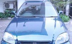 Jual mobil Honda Civic 1996 bekas, DKI Jakarta