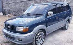 Jual cepat Toyota Kijang Krista 1998 di Bali