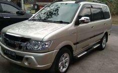 Jawa Timur, jual mobil Isuzu Panther LS 2009 dengan harga terjangkau