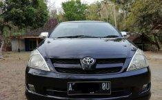 Mobil Toyota Kijang Innova 2007 2.0 G dijual, DIY Yogyakarta