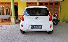 Jual mobil Kia Picanto SE 2013 bekas, Jawa Tengah