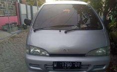 Jawa Timur, jual mobil Daihatsu Espass 1.3 2002 dengan harga terjangkau