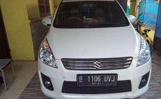 Jual mobil Suzuki Ertiga GX 2014 bekas, Jawa Tengah