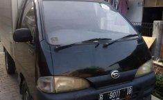 Mobil Daihatsu Espass 2005 dijual, Banten