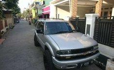 Dijual mobil bekas Chevrolet Blazer DOHC, Jawa Barat
