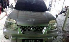Mobil Nissan X-Trail 2014 2.5 terbaik di Jawa Barat