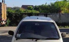 Jual Daihatsu Espass 2002 harga murah di Jawa Timur