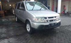 Jual mobil bekas murah Isuzu Panther SMART 2008 di Jawa Timur