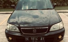 Jual mobil Honda City Type Z 2000 bekas, Sumatra Utara