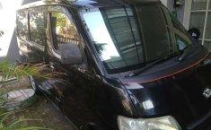 Jual Daihatsu Gran Max AC 2010 harga murah di Jawa Timur
