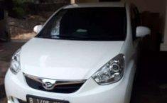 Jawa Barat, jual mobil Daihatsu Sirion D FMC 2013 dengan harga terjangkau