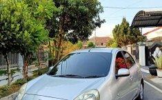 Dijual mobil bekas Nissan March 1.2 Automatic, Jawa Timur