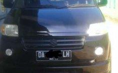 Mobil Suzuki APV 2006 dijual, Kalimantan Selatan