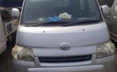 Dijual mobil bekas Daihatsu Gran Max , Banten