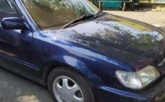 Banten, jual mobil Toyota Soluna GLi 2000 dengan harga terjangkau