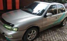 Banten, jual mobil Timor DOHC 1999 dengan harga terjangkau