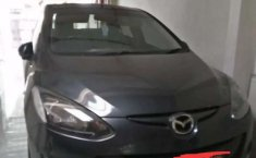 Jual cepat Mazda 2 Sedan 2011 di Jawa Tengah