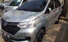 Dijual mobil bekas Daihatsu Xenia D STD, Lampung