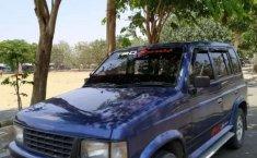 Jawa Timur, jual mobil Isuzu Panther 1995 dengan harga terjangkau