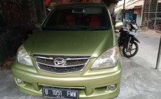 Jual Daihatsu Xenia Xi FAMILY 2009 harga murah di Jawa Barat