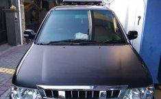 Mobil Isuzu Panther 2009 GRAND TOURING dijual, Nusa Tenggara Barat