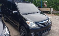 Mobil Toyota Avanza 2017 G terbaik di Pulau Riau