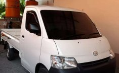 Kalimantan Selatan, jual mobil Daihatsu Gran Max Pick Up 2010 dengan harga terjangkau