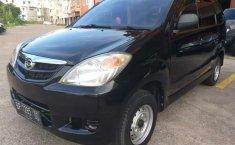 Jual Daihatsu Xenia M 2011 harga murah di Pulau Riau