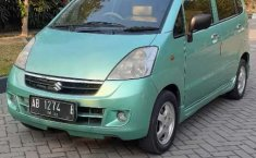 Jual Suzuki Karimun Estilo 2007 harga murah di DIY Yogyakarta