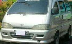 Daihatsu Espass 1997 Jawa Timur dijual dengan harga termurah