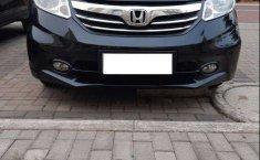 Banten, Honda Freed PSD 2013 kondisi terawat