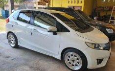 Bali, jual mobil Honda Jazz RS 2015 dengan harga terjangkau