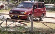Jual cepat Toyota Kijang SX 1997 di Jawa Barat