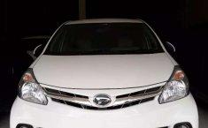 Jual cepat Daihatsu Xenia R 2013 di Jawa Timur