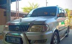 Jual mobil bekas murah Toyota Kijang LGX 2003 di Jawa Barat