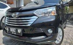Mobil Daihatsu Xenia 2017 X DELUXE dijual, Jawa Tengah