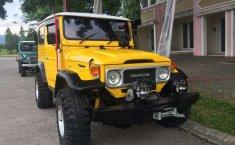 Dijual mobil bekas Toyota Hardtop , Jawa Barat