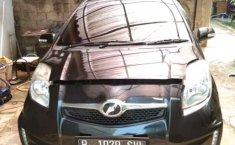Jual mobil bekas murah Toyota Yaris J 2011 di DKI Jakarta