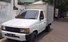 DKI Jakarta, jual mobil Isuzu Panther 2.5 1997 dengan harga terjangkau