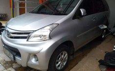 Jawa Barat, Daihatsu Xenia M SPORTY 2014 kondisi terawat