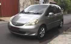 Jual mobil Honda Jazz A 2007 bekas, DIY Yogyakarta