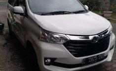 Jual cepat Daihatsu Xenia R 2016 di DIY Yogyakarta